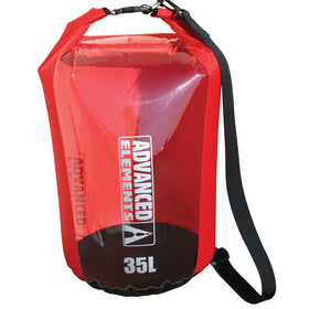 Advanced Elements Rolltop Dry Bag
