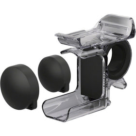 Sony Finger Grip for Select Action Cameras