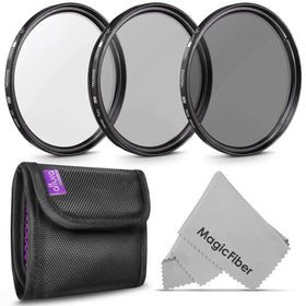 Altura Quality 67 mm Filter Kit