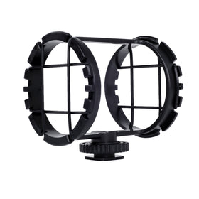 BOYA BY-C03 Camera Shoe Shockmount