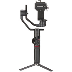Zhiyun Crane 2 Stabilizer with Follow Focus for Select Canon DSLRs