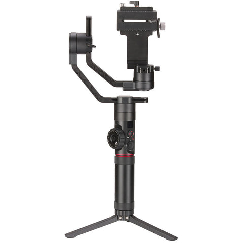 Zhiyun Crane 2 Stabilizer with Follow Focus