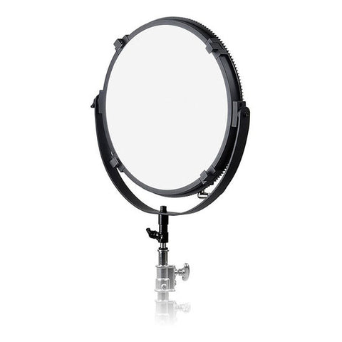 FotodioX Pro Factor Led Light VR-2500ASVL