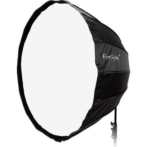 "Fotodiox EZ-Pro Deep Parabolic Softbox 36""( Bowens Speed Ring)"