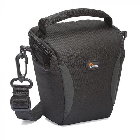 Lowepro Format  TLZ 10 Compact Holster