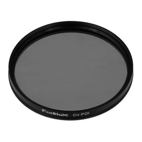 Fotodiox 67 mm CPL  Filter