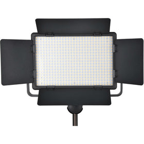 Godox LED 500C Bi-Color LED Video Light