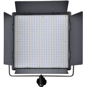 Godox LED 1000 Daylight LED
