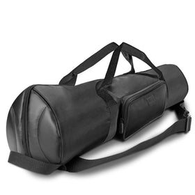 "Tripod Case Bag  Holds Tripods from 21"" to 35"""