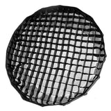 Honeycomb Grid 28""