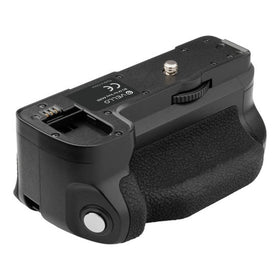 Kastar Battery grip Sony A6300