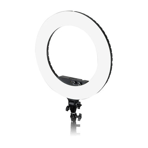 Fotodiox Selfie Starlite Vlog LED Ring Light
