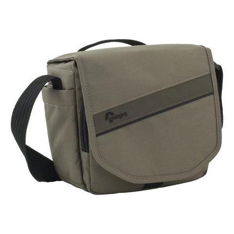Lowepro Event Messenger 150 Shoulder Bag