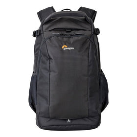 Lowepro Flipside 300 AW II Camera Backpack