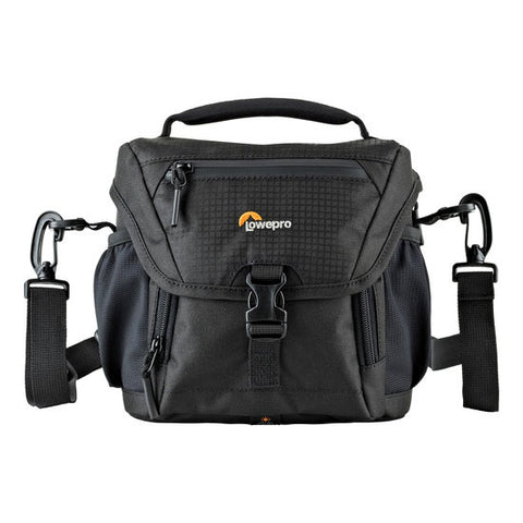 Lowepro Nova 140 AW II Camera Bag