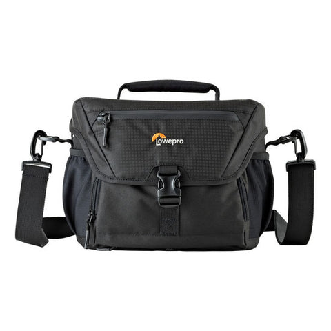 Lowepro Nova 180 AW II Camera Bag