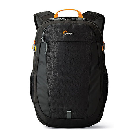 Lowepro RidgeLine BP 250 AW (Black)