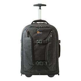 Lowepro Pro Runner RLX 450 AW II Backpack (Black)