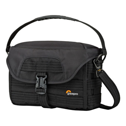 Lowepro ProTactic SH 120 AW Shoulder