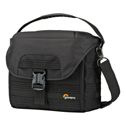Lowepro ProTactic SH 180 AW Shoulder