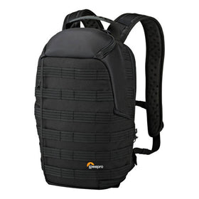 Lowepro ProTactic BP 250 AW Mirrorless