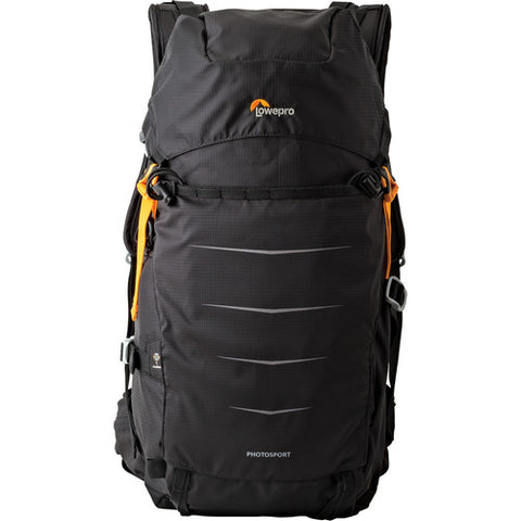 Lowepro Photo Sport BP 200