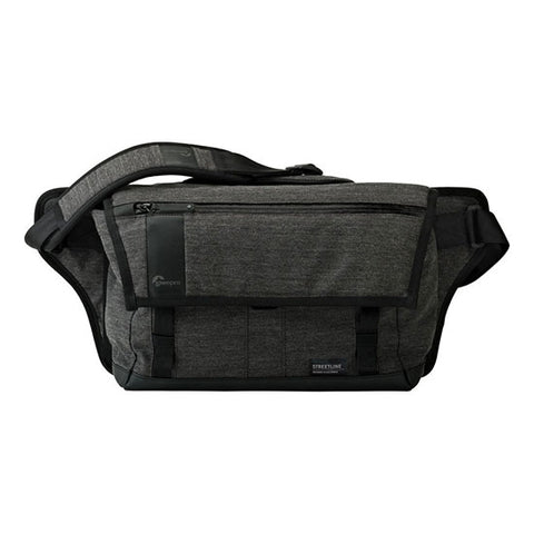 Lowepro StreetLine SH 140 Bag