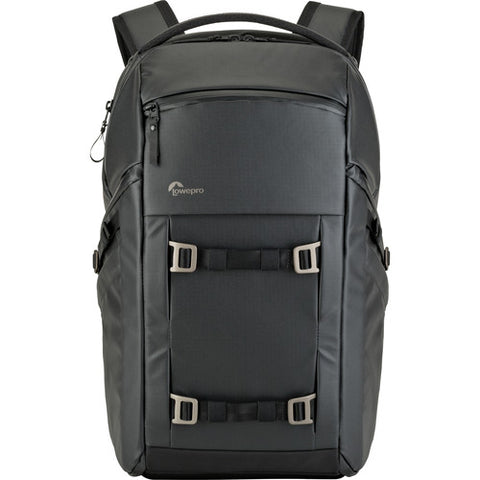 Lowepro FreeLine Backpack 350 AW (Black)