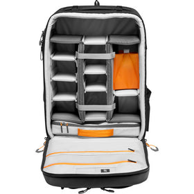 Lowepro Pro Trekker BP 450 AW II Backpack