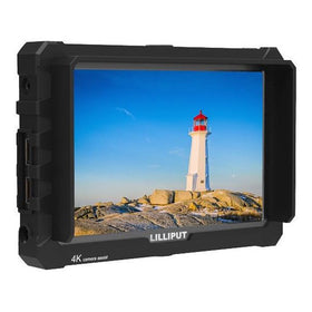 "Lilliput A7S 7"" Full HD Monitor"