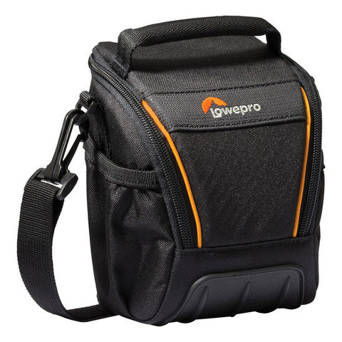 Lowepro Adventura SH 100 II Shoulder Bag
