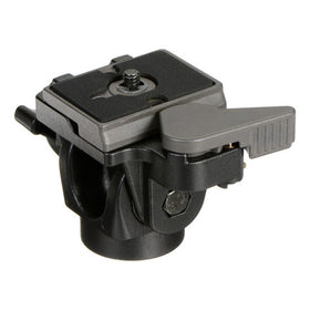 Manfrotto 234RC Tilt Head