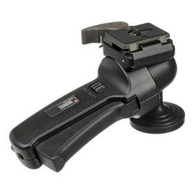 Manfrotto 322RC2 Ball Head