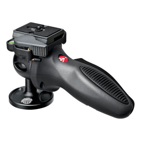 Manfrotto Head 324RC2