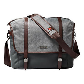 Manfrotto Lifestyle Windsor Messenger M Bag