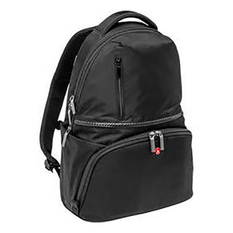 Manfrotto Active Backapck I