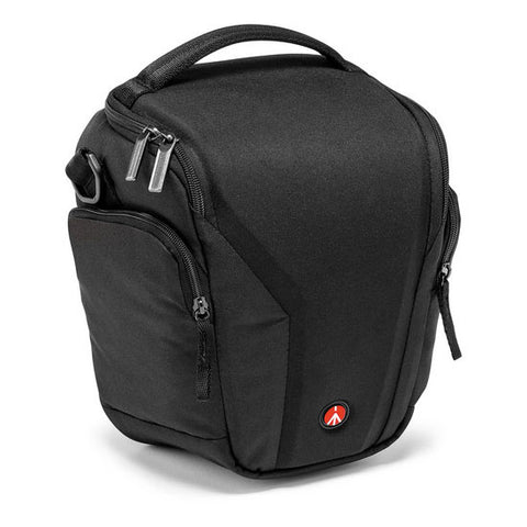 Manfrotto Holster Plus 30