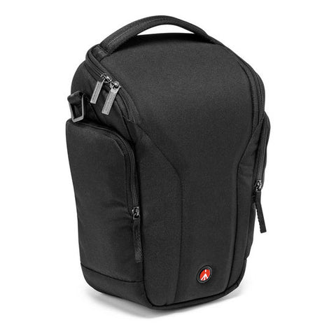 Manfrotto Pro Holster Plus 40