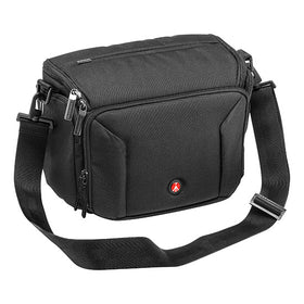 Manfrotto Pro Shoulder Bag 10