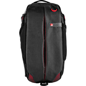 Manfrotto Pro Light FastTrack-8 Sling Bag (Black)