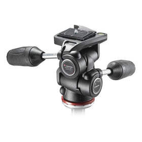 Manfrotto MH 804-3W Head