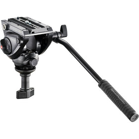 Manfrotto MVH500A Pro Fluid Video Head