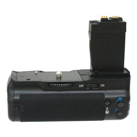 Neewer Battery Pack Canon T2i,T3i,T4i,T5i