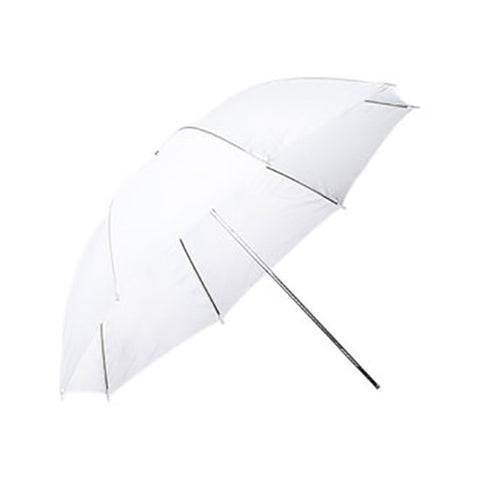 "Fotodiox Umbrella 33"" Difuser White"