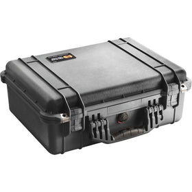 PELICAN 1520 Case Black