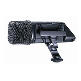 Rode Stereo Video Mic X/Y Stereo