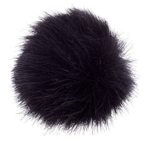 Rode Minifur-HS1 Artificial Fur Windshield