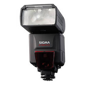 Sigma Flash EF 610 DG for Nikon