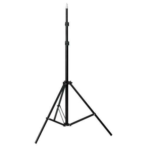 Fotodiox Compact Stand 6´5""