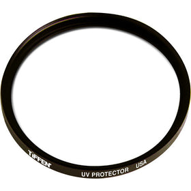 Tiffen 95 mm UV Filter